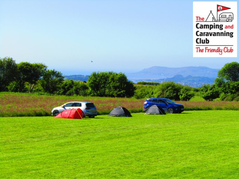 hot tub holidays north wales, camping pods snowdonia, places to stay in colwyn bay